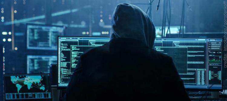 Τι να κάνετε εάν ένας hacker εισβάλλει στον υπολογιστή σας