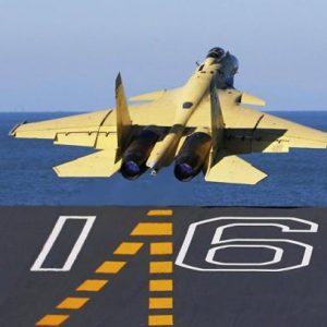 Σε κατάσταση έκτακτης ανάγκης η Κίνα: Συνετρίβη αεροσκάφος στο νησί Χαϊνάν