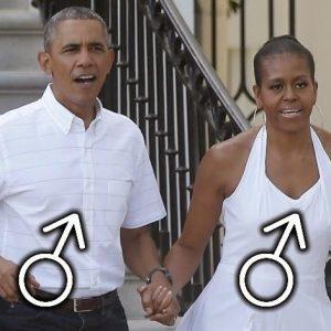 Θυμαμαι τοτε που λεγαμε για το πουλακι της michelle obama … τωρα θα μιλησουμε για αληθινο Αετο!!