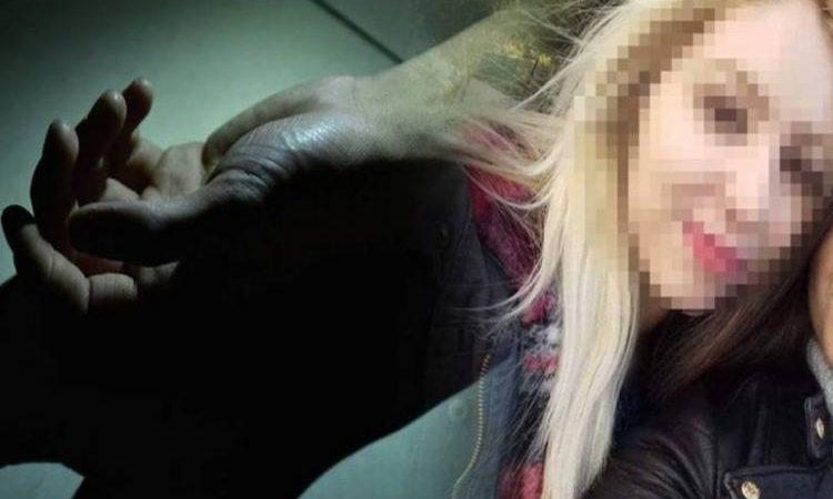 Αυτή είναι η 22χρονη φοιτήτρια που βρέθηκε νεκρή: Σατανική τελετή η αιτία θανάτου;
