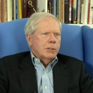 Paul Craig Roberts : Η Ελλάδα έχει τελειώσει