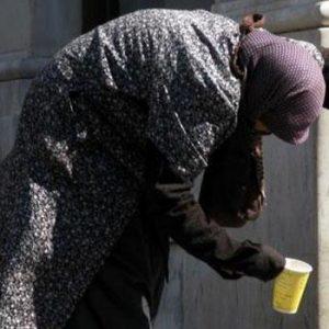 Άστεγη με καταθέσεις 97 εκατομμύρια ευρώ