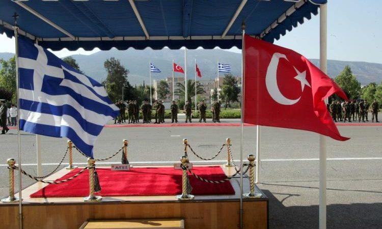 Ελληνοτουρκικά ΤΕΛΟΣ – Κοινή οριοθέτηση ΑΟΖ; Άμεση λύση και του Κυπριακού!!!!