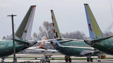 Απίστευτο: Επέστρεψε πτήση γιατί επιβάτης ξέχασε το μωρό της στην πύλη!