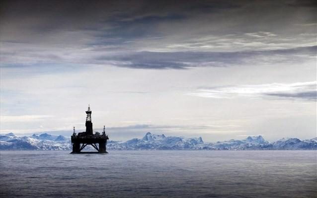 ΗΠΑ: Δικαστήριο σταματά τα σχέδια του Ντόναλντ Τραμπ για γεωτρήσεις στην Αρκτική