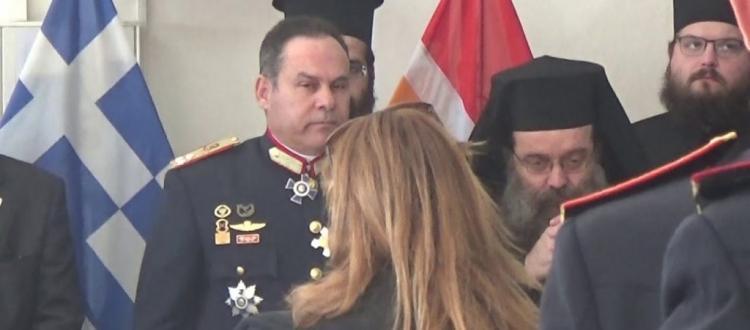 Ν. Μανωλάκος: «Γιατί αναγνωρίστηκε μια βουλγαρική διάλεκτος ως 'μακεδονική' γλώσσα;» – Ο λόγος της αποστρατείας του