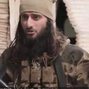 «Να πάρουν εκδίκηση» καλεί ο Ηγέτης του ISIS Αμπού Χασάν αλ-Μουτζαχίρ