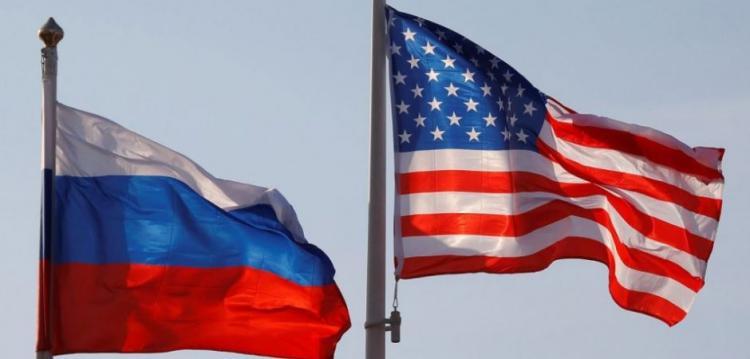 Στα άκρα ο «πόλεμος» ΗΠΑ-Ρωσίας: Η Ουάσινγκτον εκτελεί το σχέδιο «Δούρειος Ίππος» – Υπό τον έλεγχο του «Deep State» δεκάδες χώρες