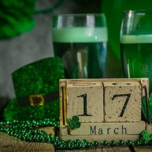 Βόρεια Ιρλανδία: Τρεις έφηβοι νεκροί σε πάρτι για τη St Patrick's Day