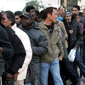H απάντηση στα τρολακια-υπερασπιστες της εκλογικής αποχής : 850.000 «ελληνοποιήσεις» για ψηφοθηρικούς σκοπούς