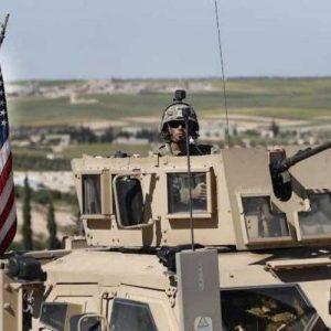 Έρχεται πόλεμος μεγάλης κλίμακας στη Συρία: Αμερικανοτουρκική σύγκρουση προ των πυλών – Ανοικτές απειλές Ερντογάν κατά Τραμπ