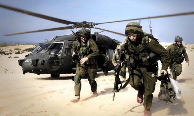 Απασφαλίζουν οι ΗΠΑ – «Εξετάζουμε σοβαρά μια στρατιωτική επέμβαση στη Βενεζουέλα»