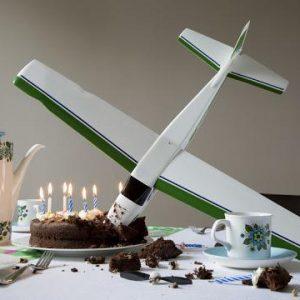 Happy Birthday NATO….«Merci Sarkozy!» AND «Thank You Britain!»