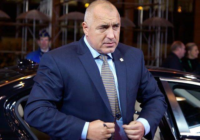 Βουλγαρία: Η Κυβέρνηση Ενέκρινε Μνημόνιο Συνεργασίας Με Το Ιράν!