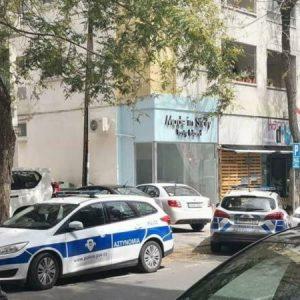 Νέο σοκ στην Κύπρο: Βρέθηκε πτώμα σε ταράτσα