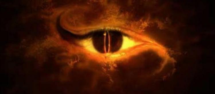 Πως μπαίνει ο διάβολος στις ζωές μας – Τι έχει διατάξει τους δαίμονες να κάνουν