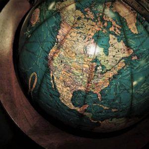 Η πραγματικότητα για την κρίση ΗΠΑ και Τουρκίας – Τα Στενά του Βοσπόρου και η Κωνσταντινούπολη – Που ανήκει τώρα η Ελλάδα
