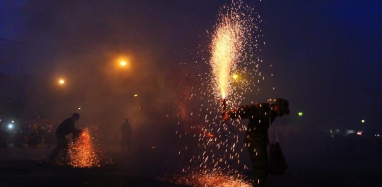 Καλαμάτα: Επτά συλλήψεις για τον σαϊτοπόλεμο μετά τον θάνατο του εικονολήπτη