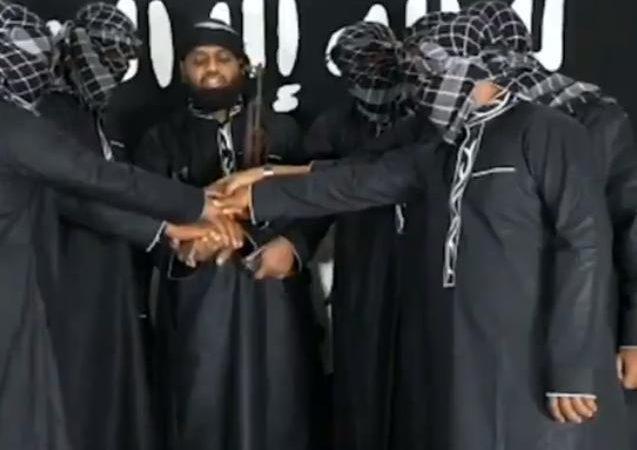 Γιατί στην Σρι Λάνκα; Ο λόγος που η αιματηρή ισλαμική επίθεση δεν έγινε σε μεγάλη χώρα της Δύσης