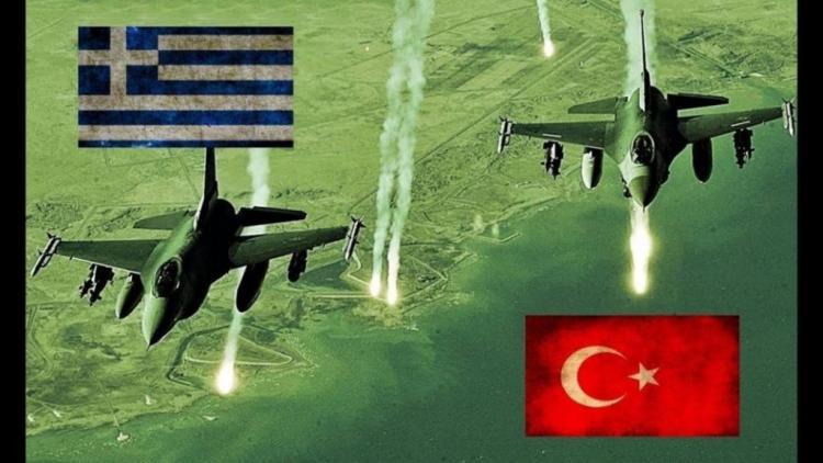 Μήπως ζήσουμε θερμό επεισόδιο με την Τουρκία και οι εκλογές αναβληθούν για το 2020;