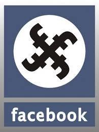 Το facebook αποφάσισε και διεταξε…