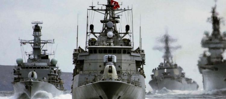 Κλιμάκωση: «Πράσινο φως» Ερντογάν για «κτύπημα» σε Ελλάδα-Κύπρο – Ποιοι είναι οι στόχοι