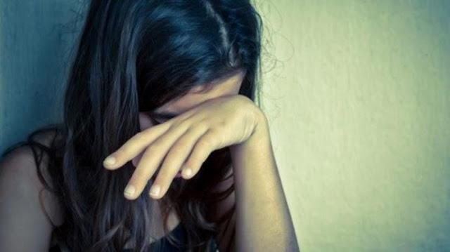 Ηράκλειο: Κοριτσάκι 10 ετών πουλούσε το κορμί του για 10 ευρώ σε πάρκινγκ σούπερ μάρκετ