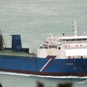 «Η Τουρκία μετέφερε με καράβι τζιχαντιστές στη Λιβύη»