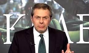 Εξώδικο του δημοσιογράφου Στέφανου Χίου κατά του πρωθυπουργού Α. Τσίπρα (έγγραφο)