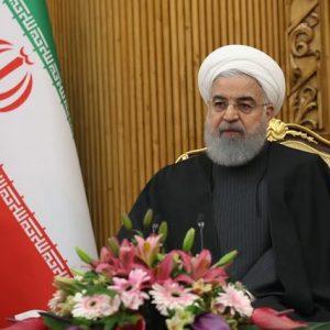 """Το Ιράν Με Νόμο Ανακήρυξε Όλα Τα Αμερικανικά Στρατεύματα Στη Μέση Ανατολή Ως """"Τρομοκρατικές Οργανώσεις"""""""