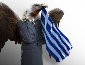 I.S.C.S.C ( μέλος της Ο.Υ.Α ) Ιδού η συνταγή για να σώσουμε την Ελλάδα . ΣΥΡΙΖΑ και ΝΔ μαζί , κάτω από το 38% και η αποχή πάνω από το 52%