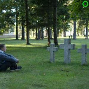 Νόμιμη Η.. Κομποστοποίηση Νεκρών Στην Ουάσινγκτον