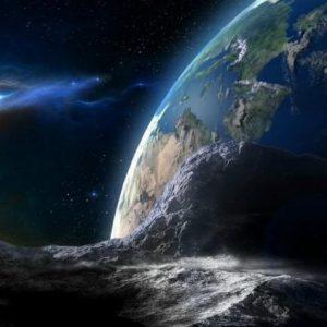 Τι δεν μας λένε; – Η NASA υλοποιεί πλάνα αντιμετώπισης επικείμενων επιθέσεων αστεροειδών στην γη – Οι Ρώσοι κατέχουν την καλύτερη λύση