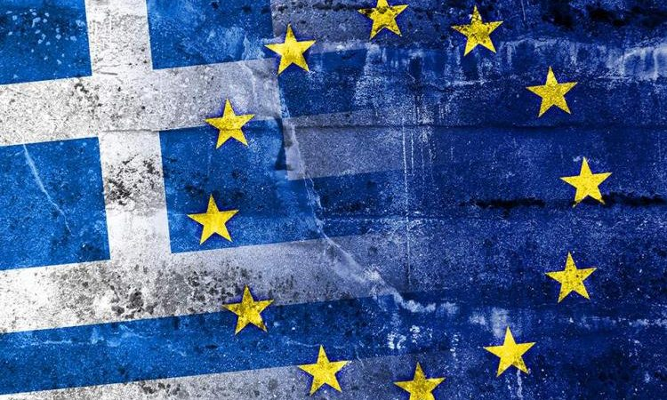Δημόσια παρέμβαση 64 προσωπικοτήτων κατά του ΣΥΡΙΖΑ