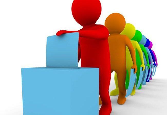 Κρίσιμες Εκλογές – Ώρα για μεγάλες αποφάσεις