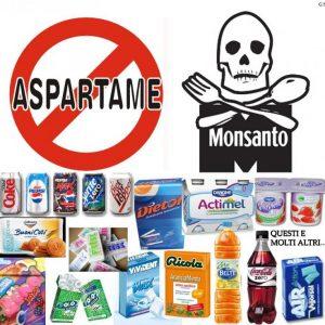 Ασπαρτάμη: Το γλυκαντικό που βρίσκεται σε 5.000 προϊόντα είναι το «τέλειο» δηλητήριο;