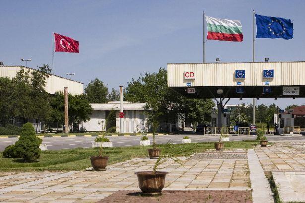 «Πόλεμος» Ανακοινώσεων Σόφιας-Άγκυρας – «Ανεξάρτητη Θράκη» Ζητούν Οι Τούρκοι Από Την Βουλγαρία – Σφοδρή Διπλωματική Σύγκρουση