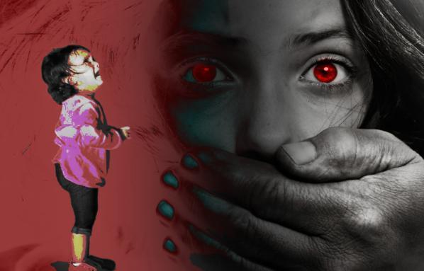 Εφόσον το 30% των παιδιών που συνοδεύουν τους αιτούντες ασύλου δεν είναι δικά τους, που τα βρήκαν;