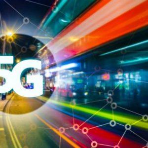 Επιστημονικές έρευνες – Κίνδυνος για την υγεία το 5G