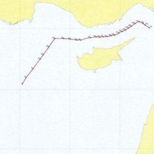 Η Κύπρος ανακήρυξε την ΑΟΖ «που απέμενε» και ρίχνει το «γάντι» στην Αθήνα: «Εμείς το κάναμε, εσείς;»