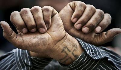 Η πολιτική ορθότητα οδηγεί σε παγκόσμια δίωξη και γενοκτονία των Χριστιανών, αναφέρει έκθεση του Βρετανικού Υπουργείου Εξωτερικών