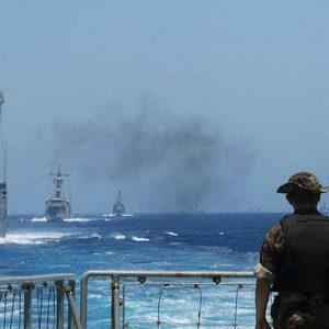 Χ.Ακάρ: «Και Γεωτρήσεις Θα Κάνουμε Στην Κυπριακή ΑΟΖ Και Θα Επιτεθούμε Σε Όποιον Μας Εμποδίσει»!