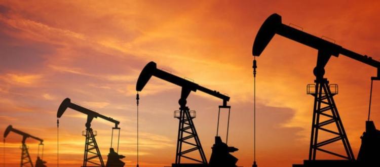 Επικίνδυνη εξέλιξη: Κτύπησαν το ρωσικό δίκτυο διανομής πετρελαίου προς όλη την Ευρώπη – «Βλέπουν» στα 100 δολ. το βαρέλι