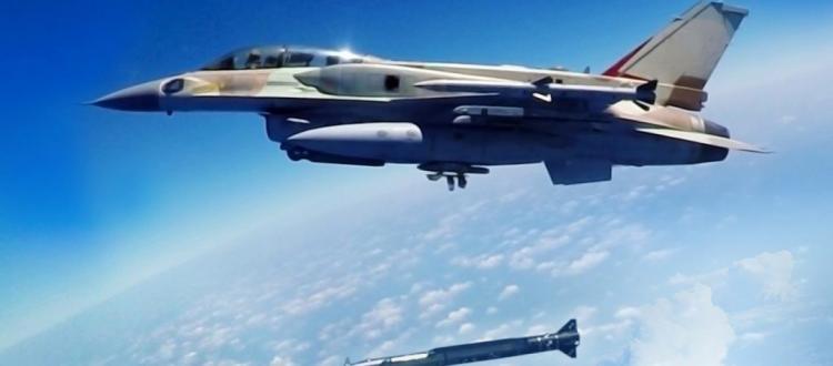 «Τύμπανα» πολέμου από Ισραήλ: «Τουρκία & Ιράν ενορχήστρωσαν επίθεση εναντίον μας – Θα κτυπήσουν την Σ.Αραβία»