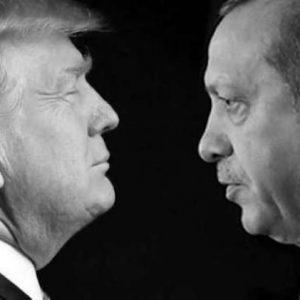 ΕΚΤΑΚΤΟ – Δρομολογούνται εξελίξεις στην Τουρκία: «Η Άγκυρα έχει δύο εβδομάδες για να αποφασίσει για το μέλλον της στο ΝΑΤΟ»!