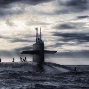 «Βόμβα»: Οι ΗΠΑ αναπτύσσουν «μυστικό όπλο»: Έτοιμοι για όλα εν μέσω της κρίσης με το Ιράν (ΒΙΝΤΕΟ)