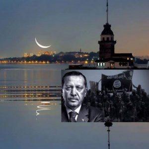 Μην ψαρώνετε , ο Ερντογάν δεν προλαβαίνει να ολοκληρώσει την παραλαβή των S-400, θα πέσει. Είμαστε πολύ κοντά.