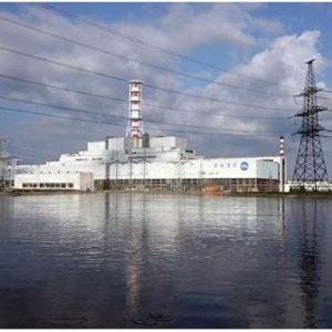 Ο Ρωσικός στρατός κατέστησε το εργοστάσιο πυρηνικής ενέργειας στο Σμολένσκ αόρατο