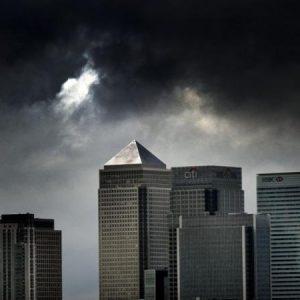 Εφιαλτική πρόβλεψη από τη Morgan Stanley: «Παγκόσμια ύφεση σε ένα χρόνο λόγω εμπορικού πολέμου» – «Ωρολογιακή βόμβα» η οικονομία
