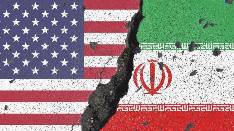 Πολεμική σύρραξη ΗΠΑ-Ιράν: Η αμερικανική οικονομία βάζει τέλος στα σενάρια – Το φόρουμ της Ufa, η αλλαγή τακτικής του Τραμπ & ο ρόλος της Σ.Αραβίας
